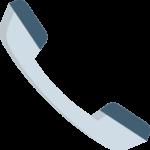 151-hand-phones