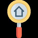 151-house
